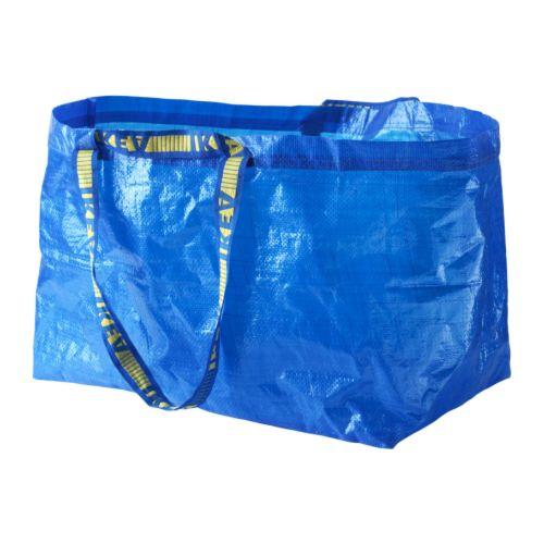 frakta carrier bag large blue  79087 PE202617 S4  Ikea Philippines, Santa Cruz & Pagsanjan (Laguna)