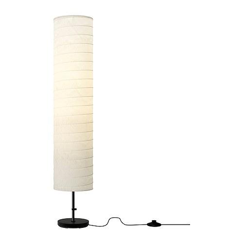 holmo floor lamp  0124285 PE280728 S4  Ikea Philippines, Santa Cruz & Pagsanjan (Laguna)