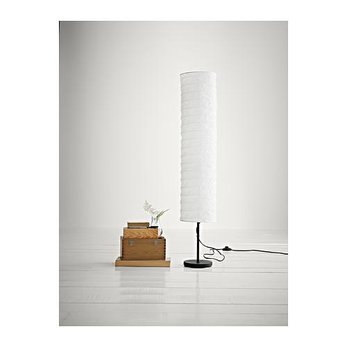 holmo floor lamp  0178785 PE318413 S4  Ikea Philippines, Santa Cruz & Pagsanjan (Laguna)
