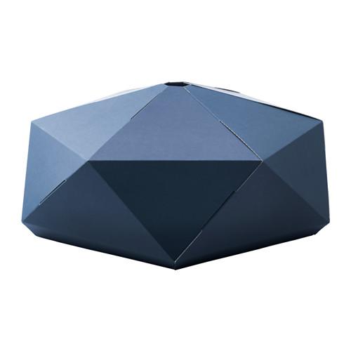 joxtorp pendant lamp shade blue  0364946 PE548821 S4  Ikea Philippines, Santa Cruz & Pagsanjan (Laguna)