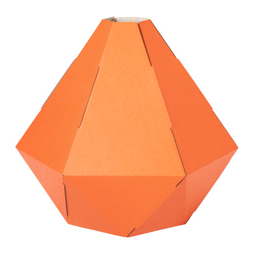 joxtorp pendant lamp shade orange  0315470 PE516620 S4  Ikea Philippines, Santa Cruz & Pagsanjan (Laguna)