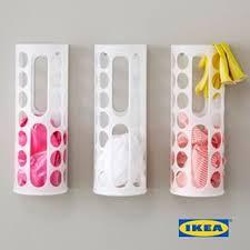 variera N plastic bag  Ikea Philippines, Santa Cruz & Pagsanjan (Laguna)