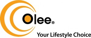 Olee logo 300x127 Olee Dual Action Pest Repeller (up to 5000 Square Feet)