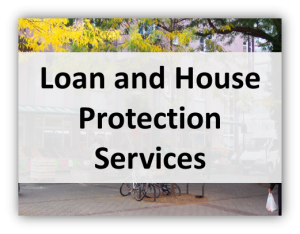 Loan and House Protection Services 300x234 Home Services