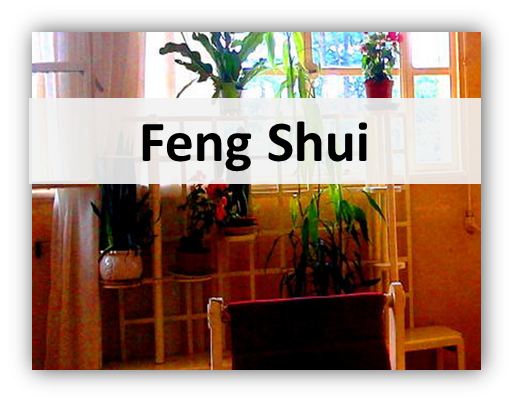 feng shui Home Services