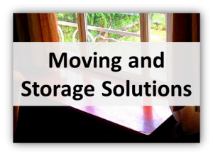 moving and storage solution 300x220 Home Services