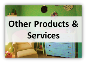 other products and services 300x218 Home Services