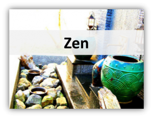 zen 300x225 300x231 Interior Designs