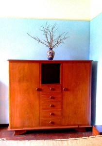 cupboard 210x300 Designing Features for Balinese and Recommended Types of Furnitures