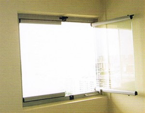smart window no vertical frame 300x233 Frameless Windows Solution – Transform Your Home Balcony into a Comfortable Living Space