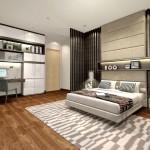 Jln ULU Sembawang Boy's Room_1