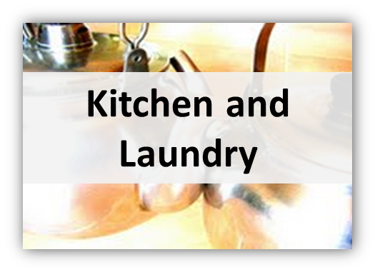 home appliance kitchen and laundry Home Appliances