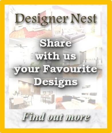 Designer Nest