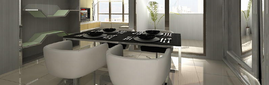 the metz dining 909x290 Interior Designs
