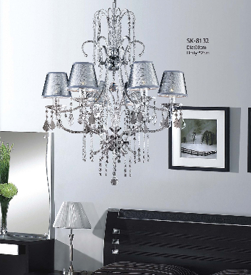 Chandelier Lighting for Bedroom 1 Contemporary Chandelier Lighting