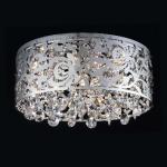 Chandelier Lighting for Dining Room 1