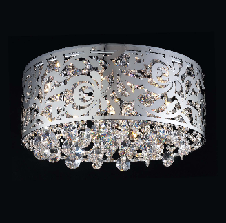 Chandelier Lighting for Dining Room 1 Chandelier Lighting for Dining Room