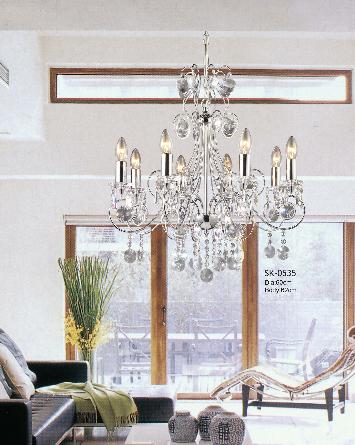 Chandelier Lighting for Living Room 4 Zen Chandelier Lighting