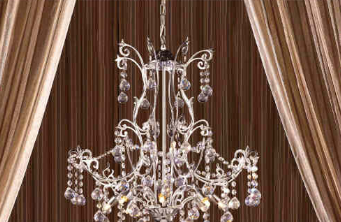 Chandelier Lighting for Nursery and Kids Room 1 Chandelier Lighting for Nursery and Kids Room
