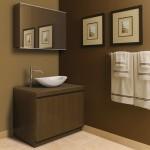 Cocco bathroom
