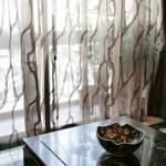 Zen Curtain 1 WS2J0036
