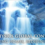 chinese-metaphysics-global-consulting