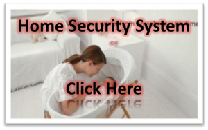 post bottom home security 300x180 300x188 About Casa Kidi
