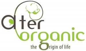 After Organic logo 300x181 After Organic