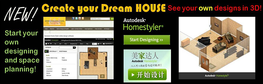 Banner Home Styler 909x290 Interior Designs