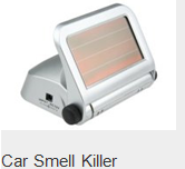 car smell killer singapore Remove Bad Odor and Smell from your environment: Toilet, Kitchen, Living Room, Dining Room, Nursery Room,  Commerical usages and more areas & applications