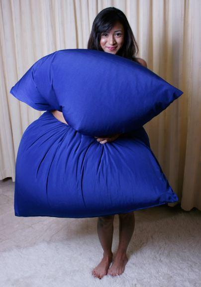 doobsta small hugging doob bean bags