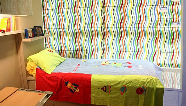 junior room Junior Suite