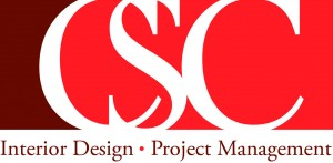 CSC logo 300x147 Renovation Services
