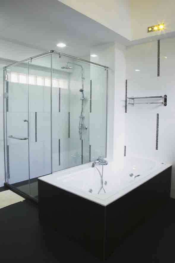 Luxury Modern Washroom Designs Home Hub And Living