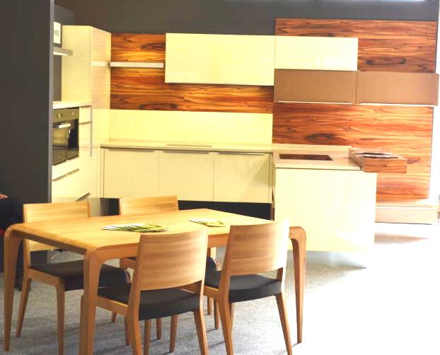 Europe Kitchen Designs 300x242 Inspired European Furniture And Home Designs 22nd 25th March 2012 Prague