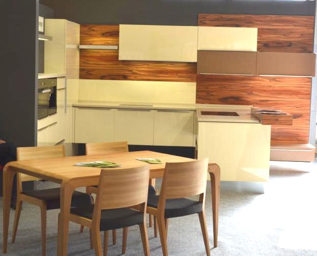 Kitchen Wall Oven Mircowave Cabinet