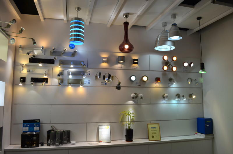 Lighting Stores In Kitchener Best Of Kitchener Lighting Stores ...