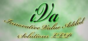 sweesweesweeswee1 300x140 IVA Solutions LLP