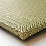 Tatami artificial straw floor mat