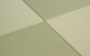sub02 Tatami1 300x187 JAPAN Sanwa: Tatami flooring & Ways to Clean Tatami Flooring