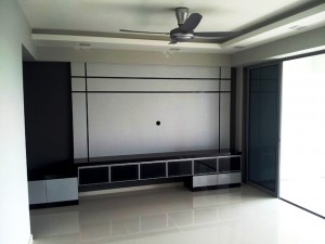 2012 07 23 14.48.31 300x225 Modern Classic Black and White Design Concept The Peak @ Toa Payoh, HDB DBSS 5 Room, Type C2A