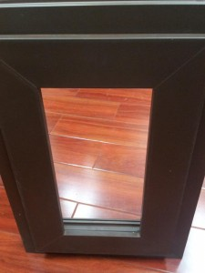 Brown uPVC Windows 225x300 uPVC Windows and Doors for landed properties, Terraced House, Semi Detached (Semi D) House, Bungalow House or GCB) and HDB