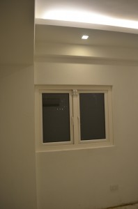 UPVC Casement Windows 2 198x300 uPVC Windows and Doors for landed properties, Terraced House, Semi Detached (Semi D) House, Bungalow House or GCB) and HDB