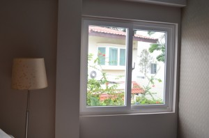 UPVC Sliding Windows 2 300x198 uPVC Windows and Doors for landed properties, Terraced House, Semi Detached (Semi D) House, Bungalow House or GCB) and HDB