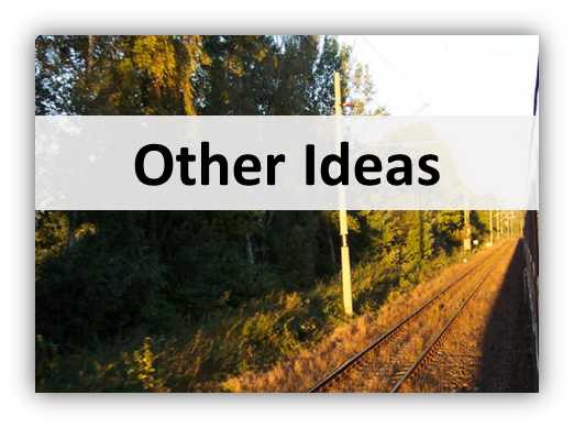 other ideas Lights, Furniture & Deco
