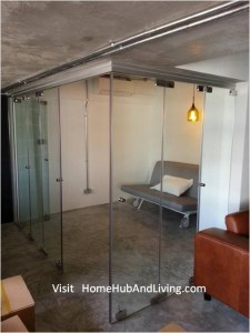 Create New Space Solutions Singapore Designer Make Over A