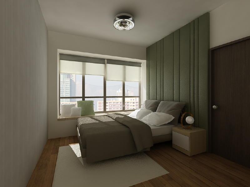 hdb master bedroom design | memsaheb.net